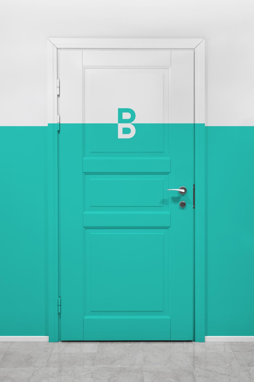 DB+Door.jpg