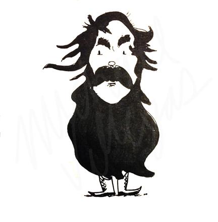 bearded manSS_BW_2014.jpg