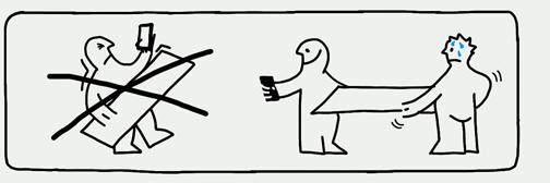 ikea lifting instructions_SS_BW_2014.jpg