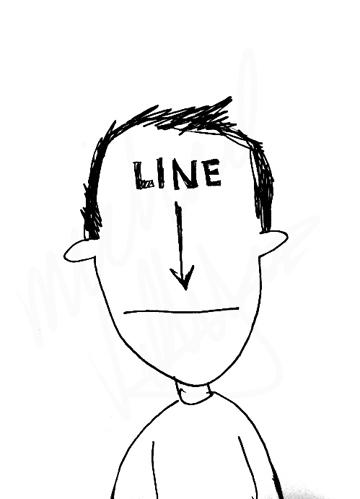 line face_SS_BW_2014.jpg
