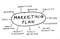 marketing plan.jpg