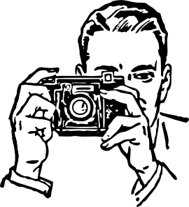 man with camera.png