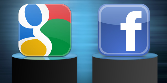 facebook and google.jpg