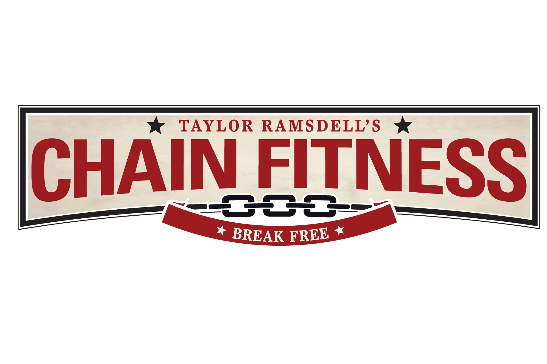 Click to visit  www.chainfitness.com