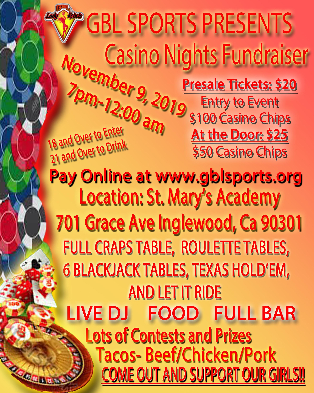 casinonightsflyernew1_edited-4.jpg