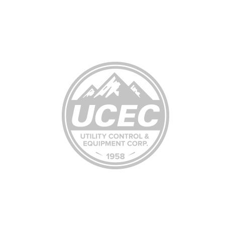 Client_Logos_UCEC.jpg