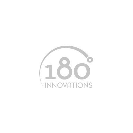 Client_Logos_180_Innovations.jpg
