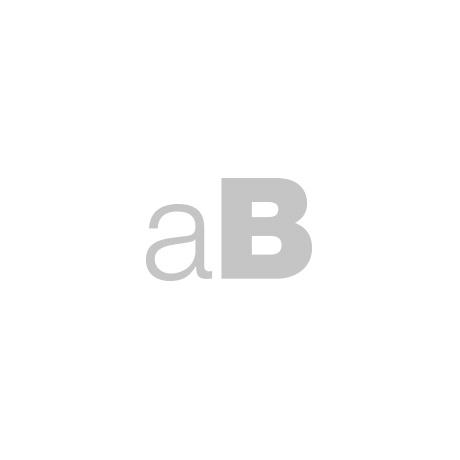 Client_Logos_anthony_Barnum.jpg