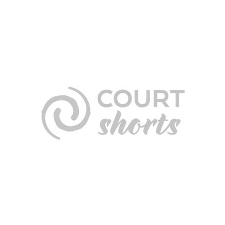 Client_Logos_Court_Shorts.jpg