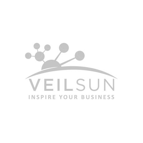 Client_Logos_VeilSun.jpg
