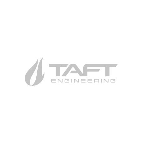 Taft Engineering