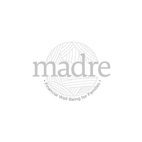 Client_Logos_madre.jpg