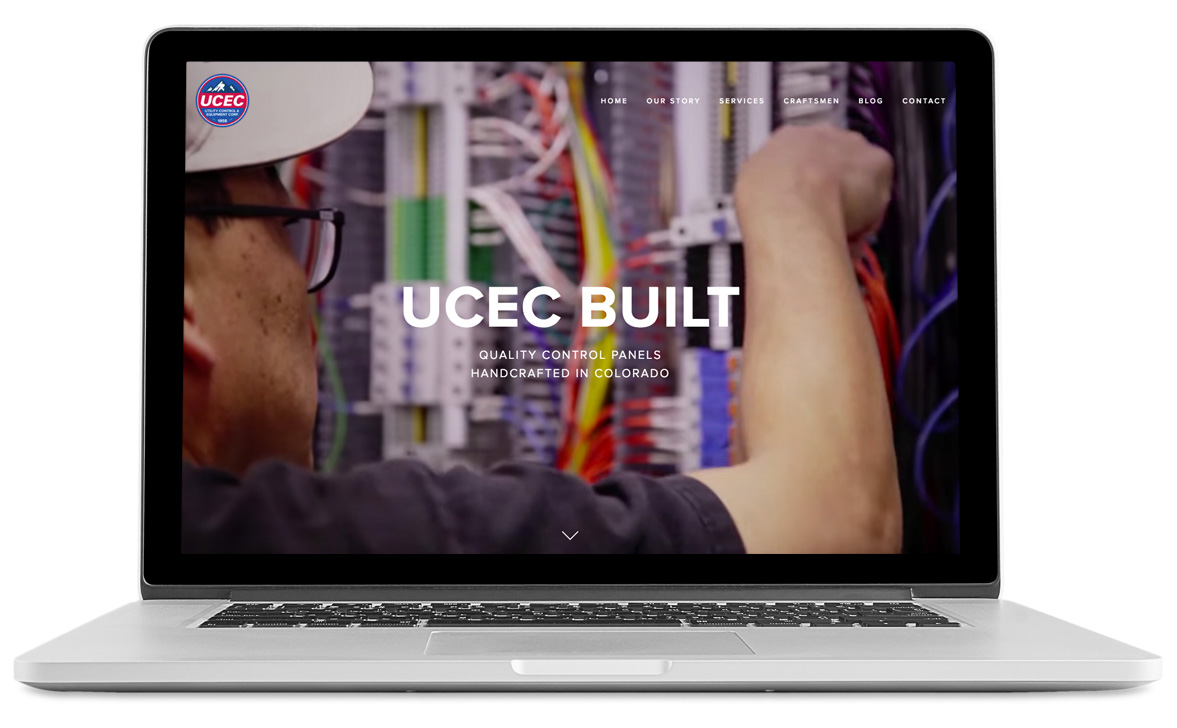 Magnetika_Digital_Design_New_UCEC_website.jpg