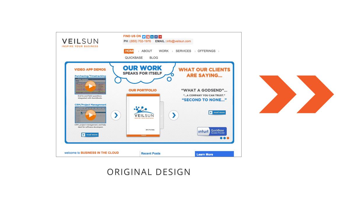Magnetika_Website_Optimization_Old_VS_website.jpg