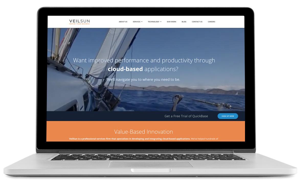 Magnetika_Digital_Marketing_New_Website_Design_VS.jpg