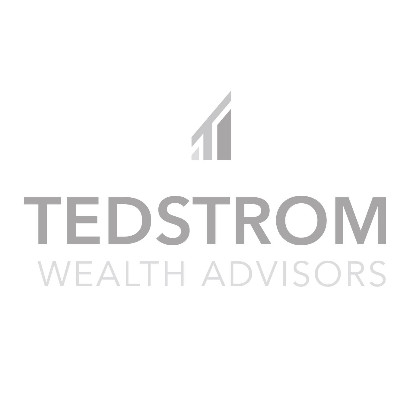 Tedstrom_Logo_gray-light-new.jpg