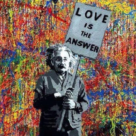 let love.jpg