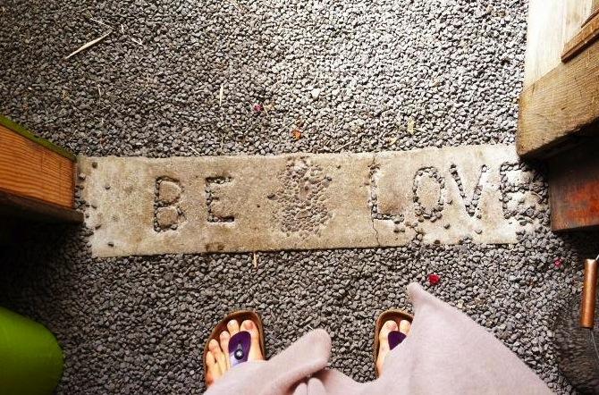 on purpose be+love+door+jam.jpg