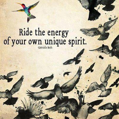 ride the energy of your own spirit.jpg
