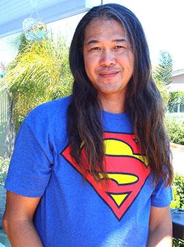 Al superman.jpg