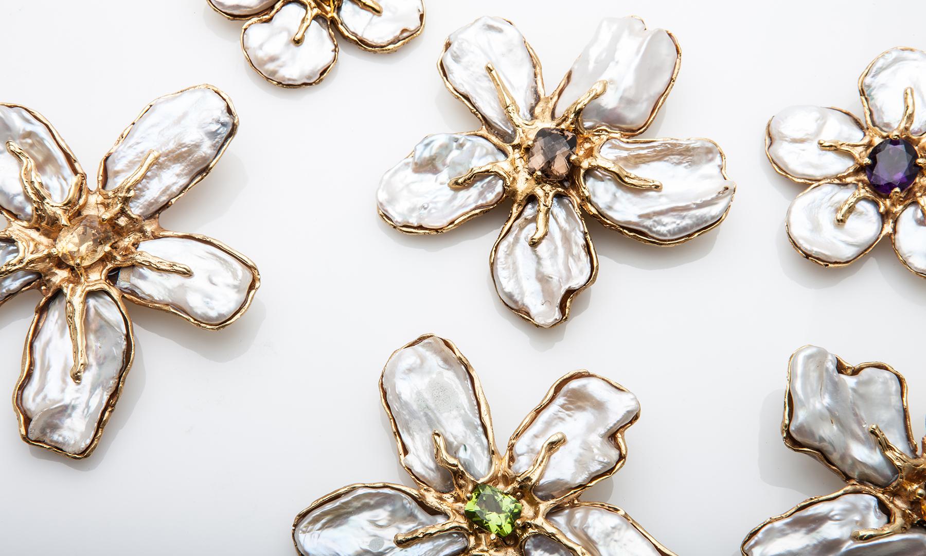 tfoteh-jewelery-photographer.jpg