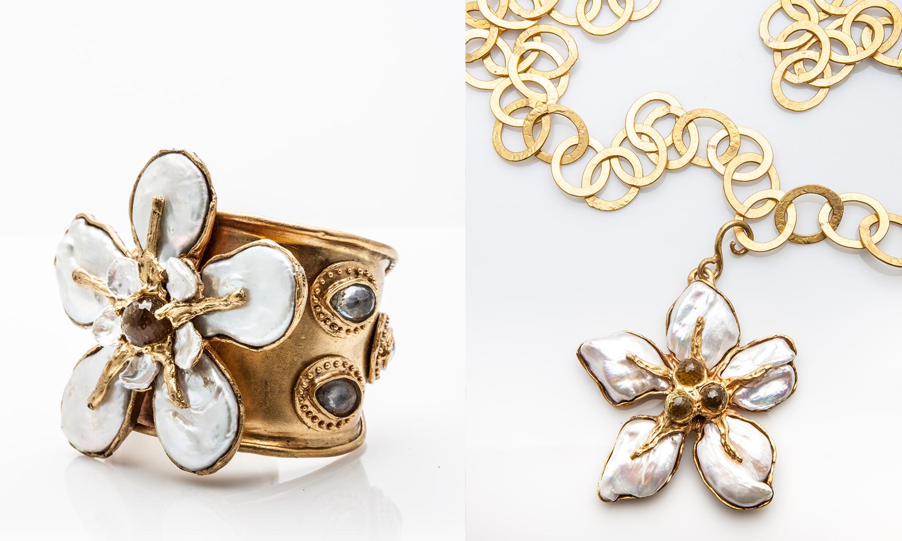 tfoteh_jewelry-photography.jpg