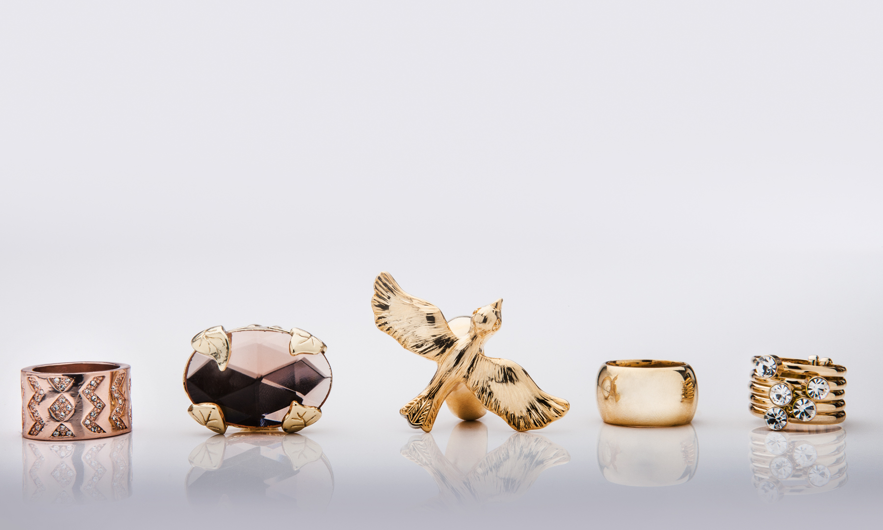 tfoteh-jewelry-photographer.jpg