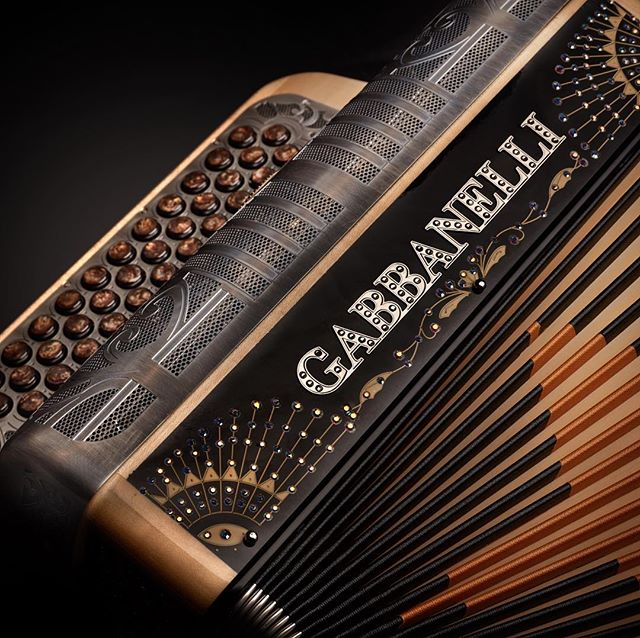 from my #photoshoot early this month a series of shots of a #beautiful #accordion I shot for @gabbanelli  Shot on #canon #5Ds with  24-70mm f/2.8L II / lit with two #profoto acute2 1200 generators with three D4 heads. Processed in #phaseone #captureonepro #teamcanon  #canon5ds . . . .. . . .  #studiophotography #productphotography #music  #profotoglobal #profotousa #commercialphotography #proimaging #texasphotographer #houstonphotographer  #productphotography #gabbanelli #tejanomusic #norteño #madeinitaly #tethertools