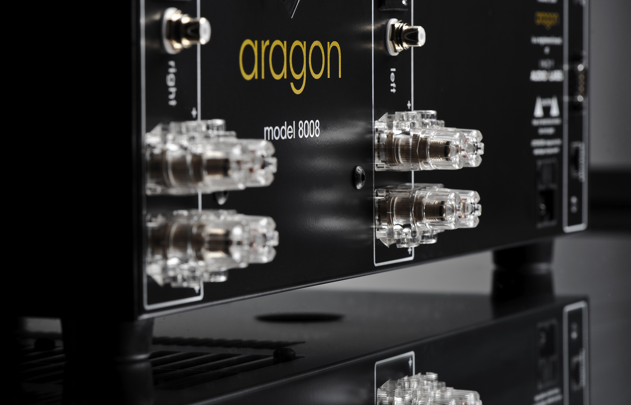 Aragon_17_crop.jpg
