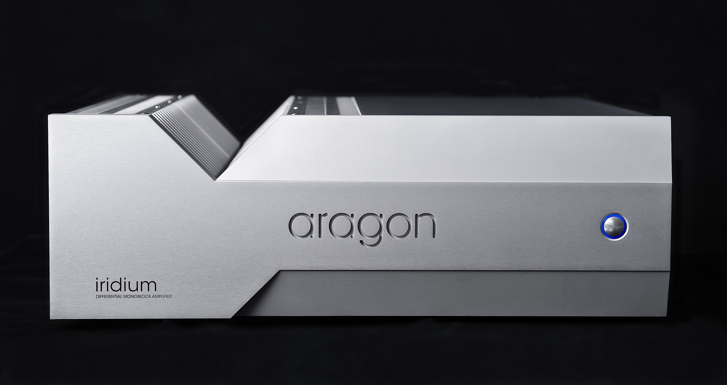 Aragon_57_crop.jpg