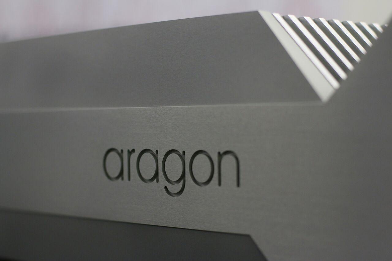 Aragon_ByDesign pic.jpeg