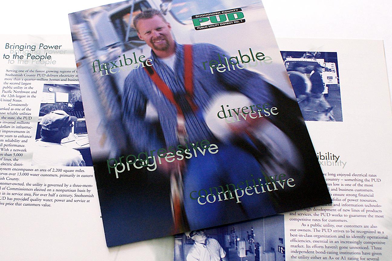promo1 PUDDSC00100.jpg