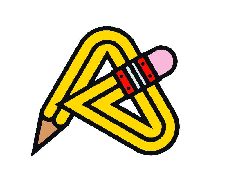ac logo color option.jpg
