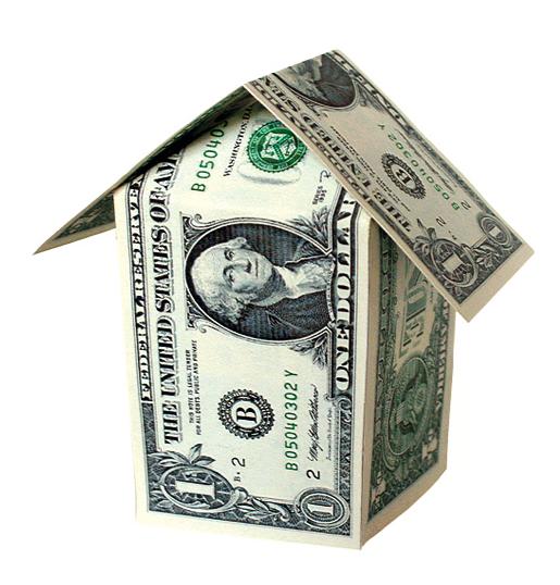 dollar house1.1.jpg