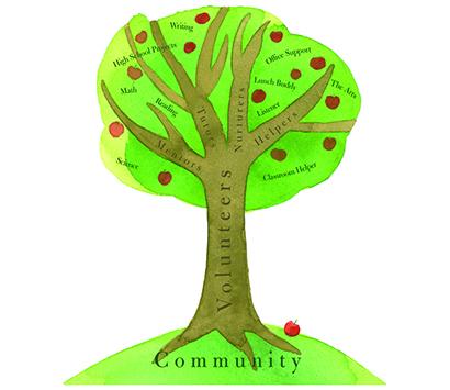 tree_cmyk.jpg