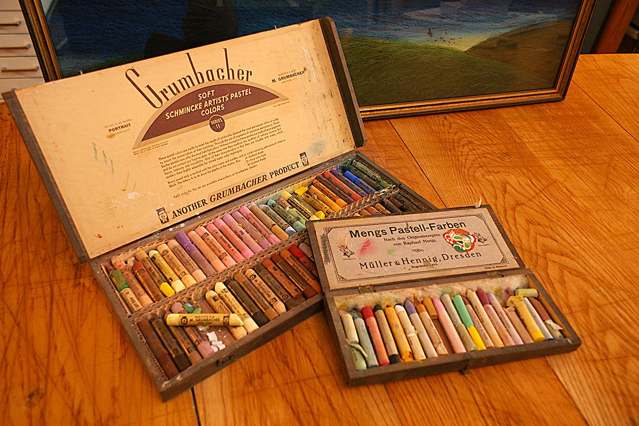 Grumbacher 6-60 Pastel lo-resDSC08324.jpg