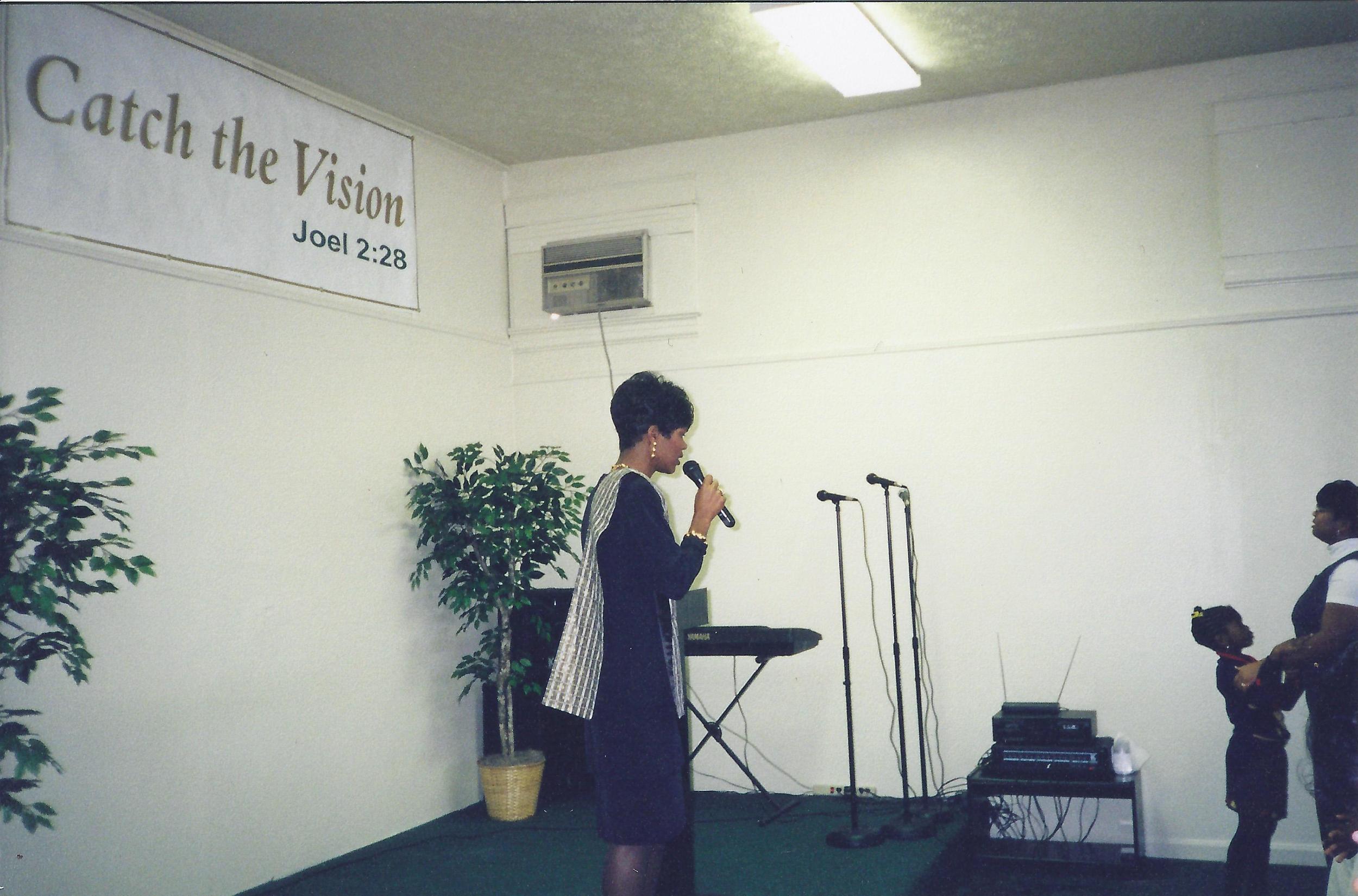 church ann12thST.jpg