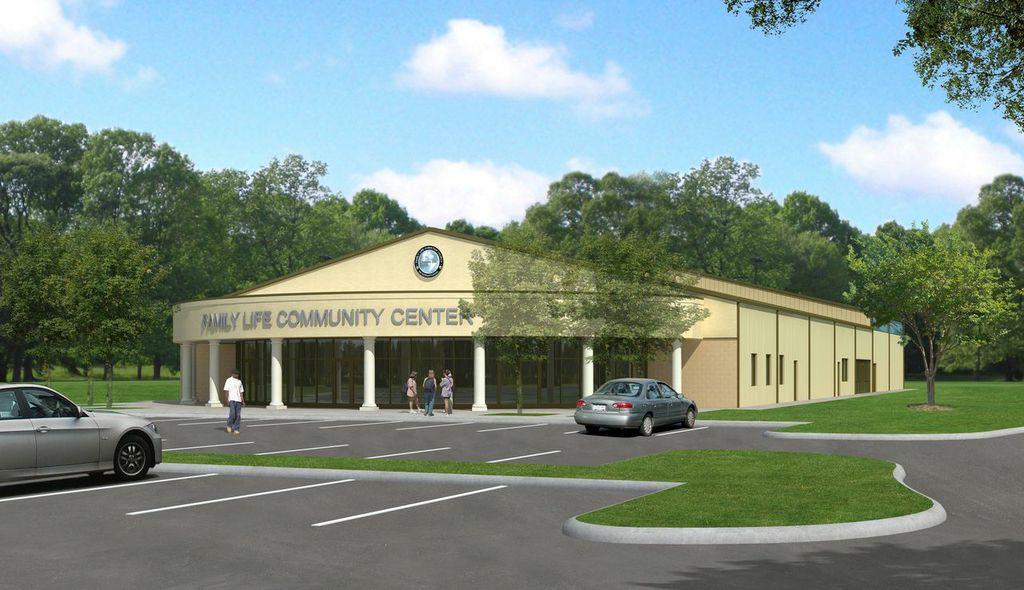 comunity center.jpg