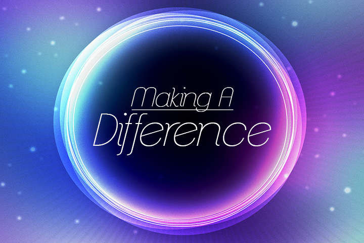 MakeADifference_TVSlide.jpg