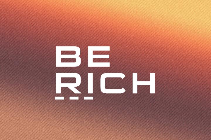BeRich_TVSlide.jpg
