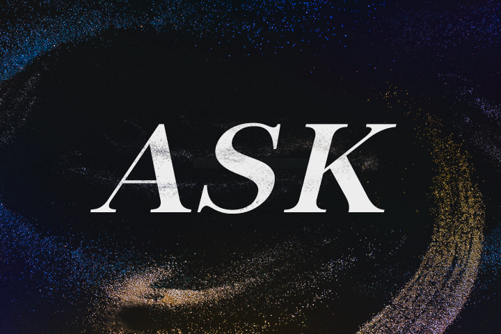 ASK_TVSlide.jpg