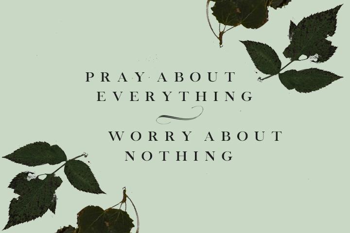 PrayAboutEverything_TVSlide.jpg