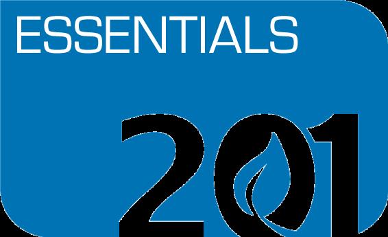 essentials201.png