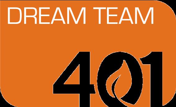 dreamteam-401.png