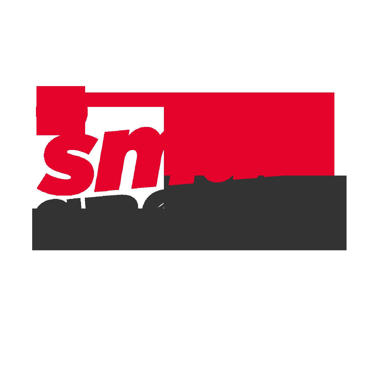 SmallGroupsIPinRed.png
