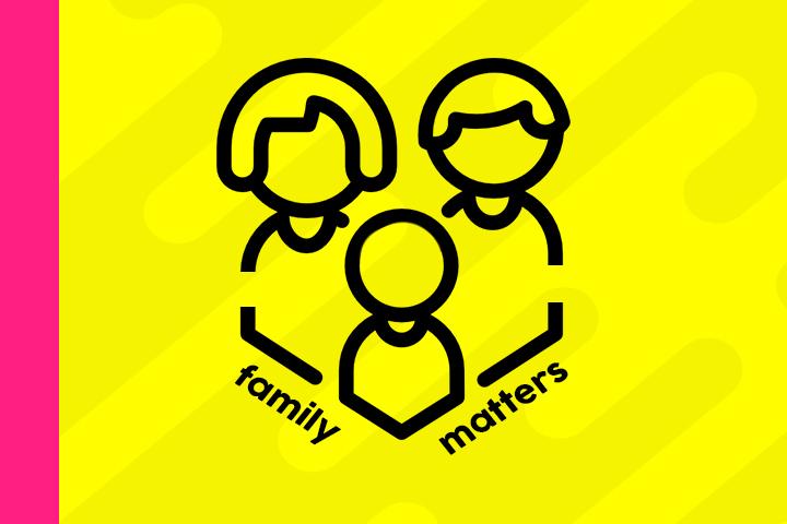 FamilyMatters_TVSlide.jpg