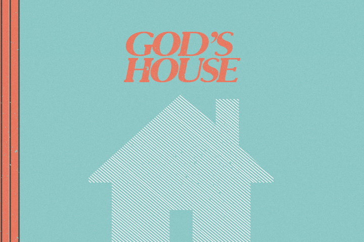 GodsHouse_TVSlide.jpg