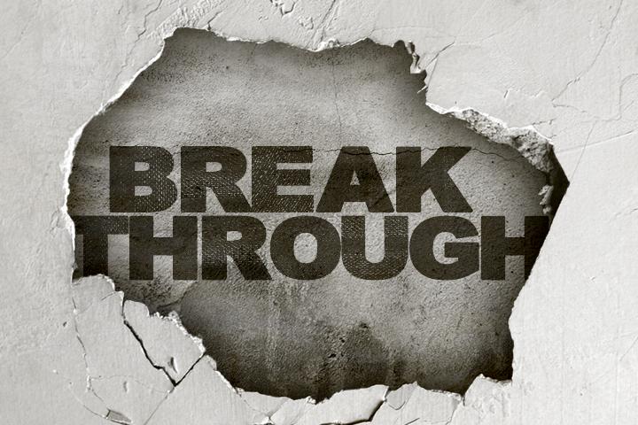 Breakthrough_TVSlide.jpg