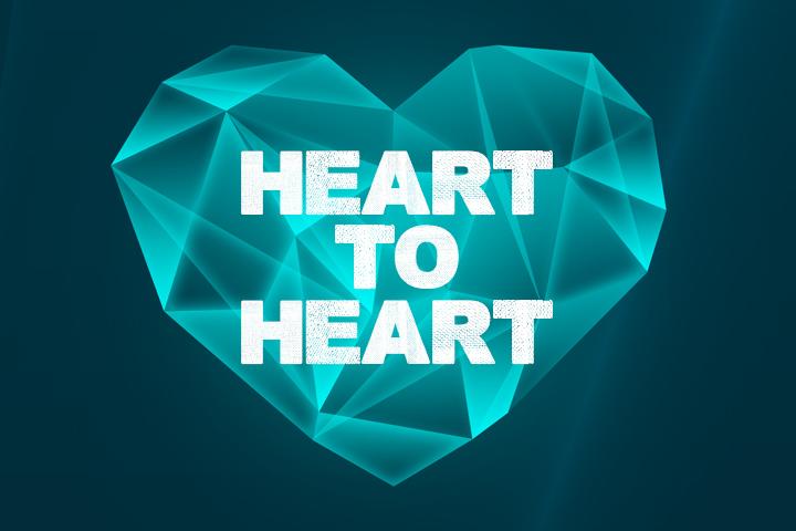 HeartToHeart_TVSlide.jpg