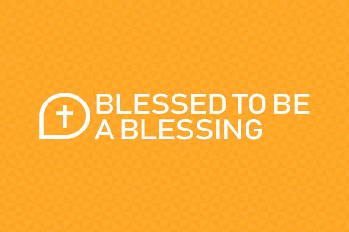 Blessed_TVSlide.jpg